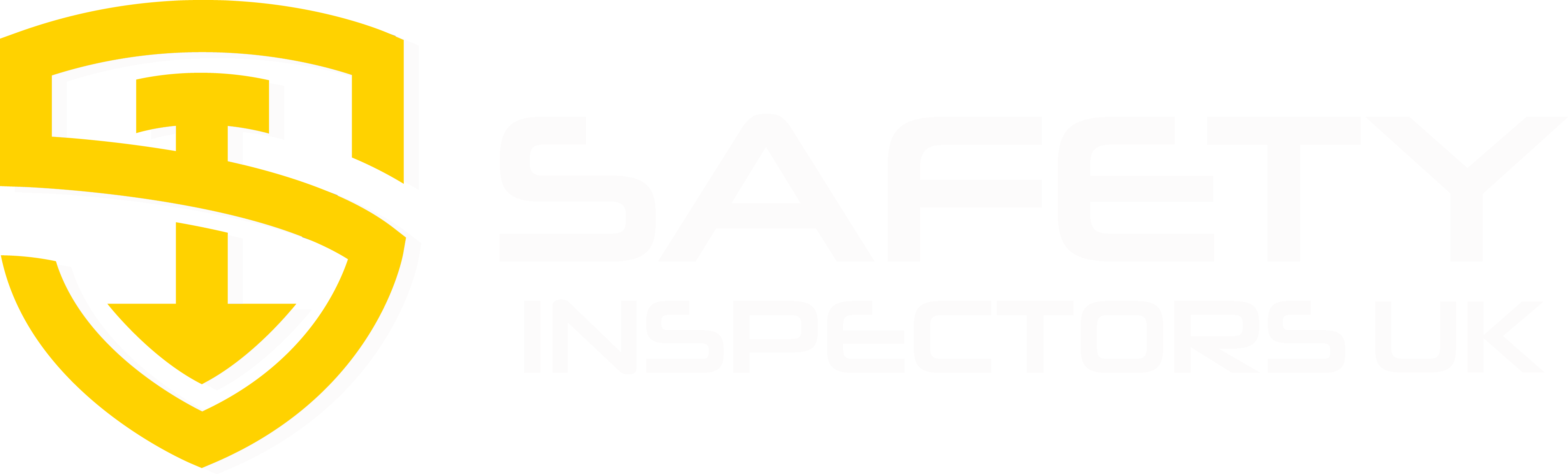 Safety-Inspectors-UK-White-PNG