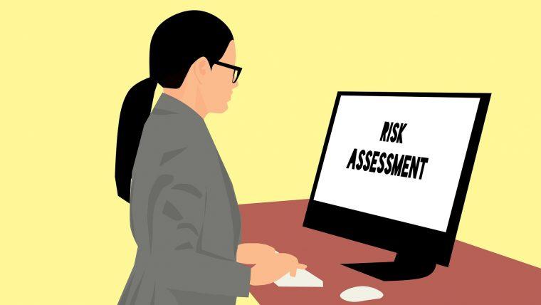 Risk Assessments